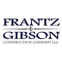 Frantz Gibson Construction
