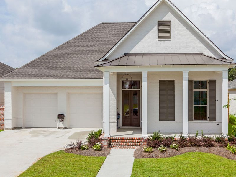 Frantz-Gibson-Custom-Home-Builder-Prairieville_Oakland-Crossing-Lot-41-Gallery