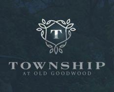 Township at Old Goodwood