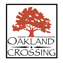 Oakland Crossing
