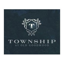 Township at Old Goodwood